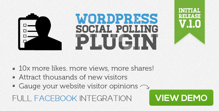 WordPress-социален-Polling-Plugin-WordPress-адон-wpexplorer