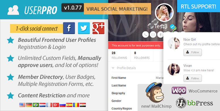 Userpro-User-Profile-mit-Social-Login-WordPress-Mitgliedschaft-Plugin-wpexplorer