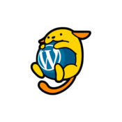 Aplicació Stickers Mundial de WordPress