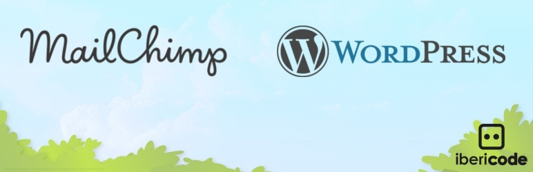 MC4WP: Mailchimp за WordPress