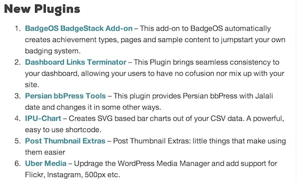 WPDaily Plugins.