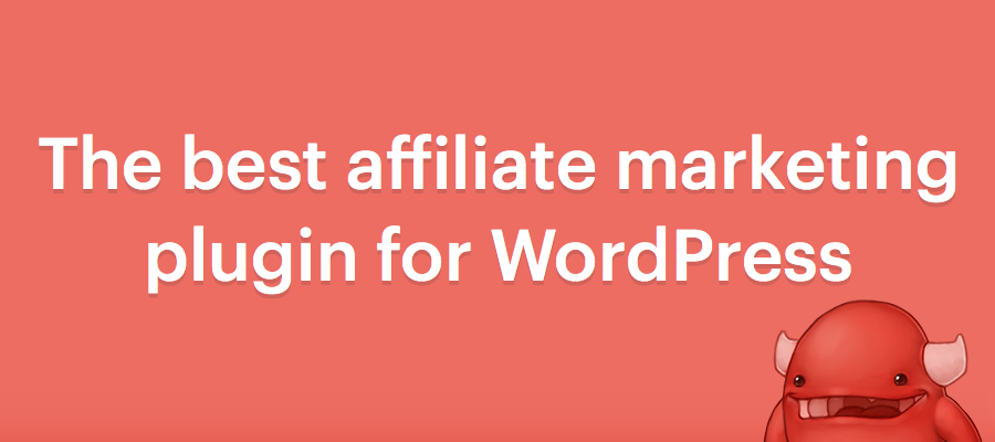 Affiliate WP – Das beste Affiliate Marketing Plugin für WordPress