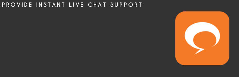 WP Live Chat Support Kostenloses WordPress Plugin
