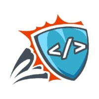 logo wp2static