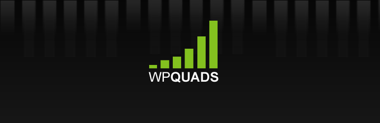 AdSense Free WordPress Plugin von WP QUADS
