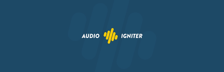 AudioIgniter Free Plugin
