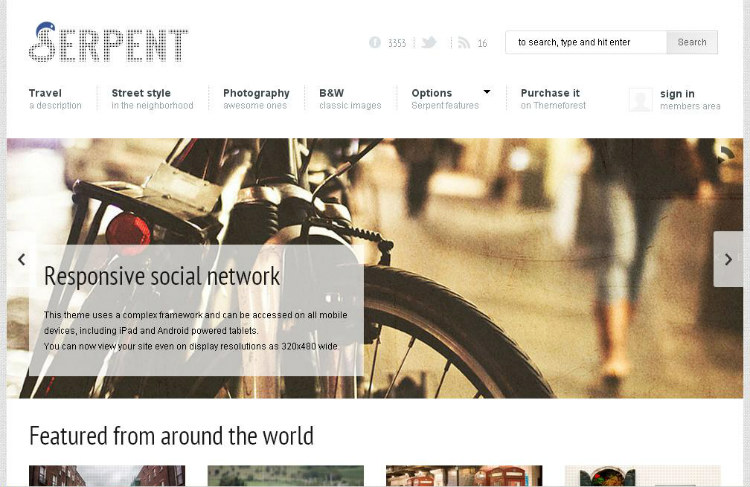 how-to-create-a-social-network-using-wordpress-had-theme