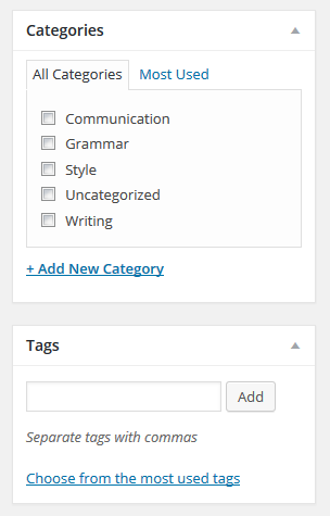 categories_tags