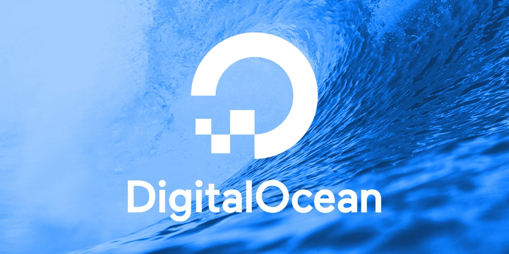 如何在DigitalOcean中安装WordPress