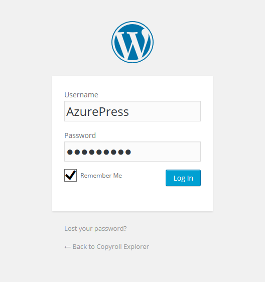 azure-install-wordpress-azure-step-3-4