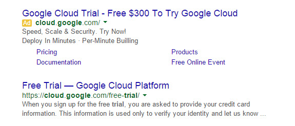 google-cloud-wordpress-003-cloud-trial-300