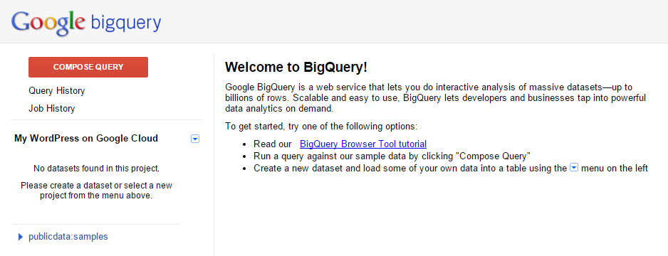 google-cloud-wordpress-003-google-big-query