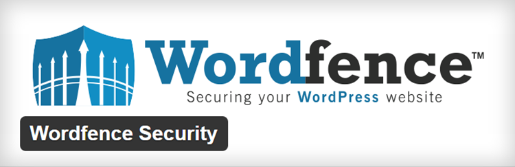 Wordfence-Sicherheit