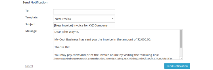wp-invoice-plugin-notifications