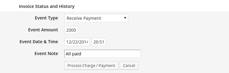 wp-rechnungs-plugin-Enter-Payment