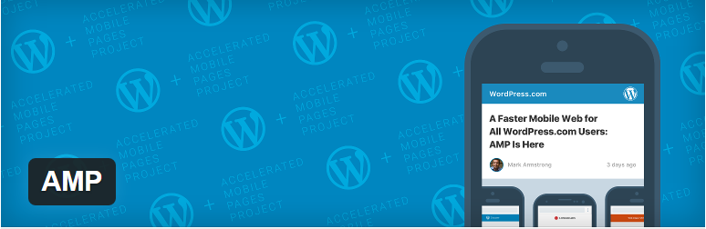 Amp-Plugin-WordPress-Held