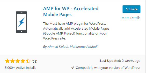 amp-for-wp-plugin-2-install-enable