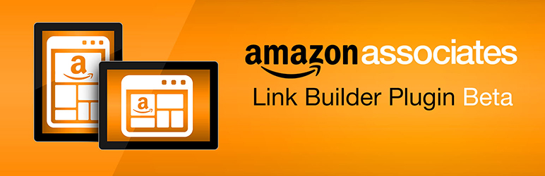 Stáhněte si Amazon Associates Link Builder