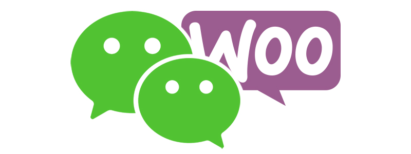 Complement WeChat per a WooCommerce