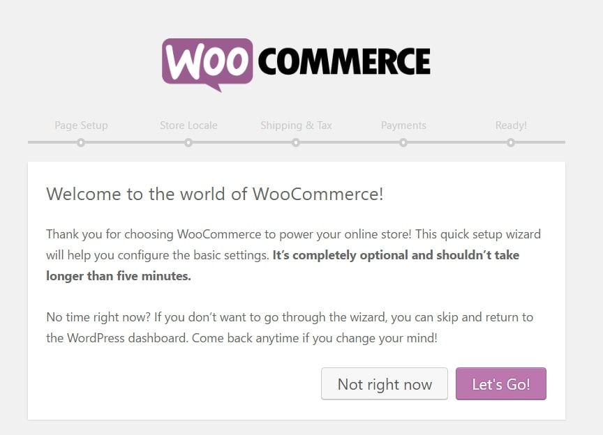 woocommerce-guiden 1