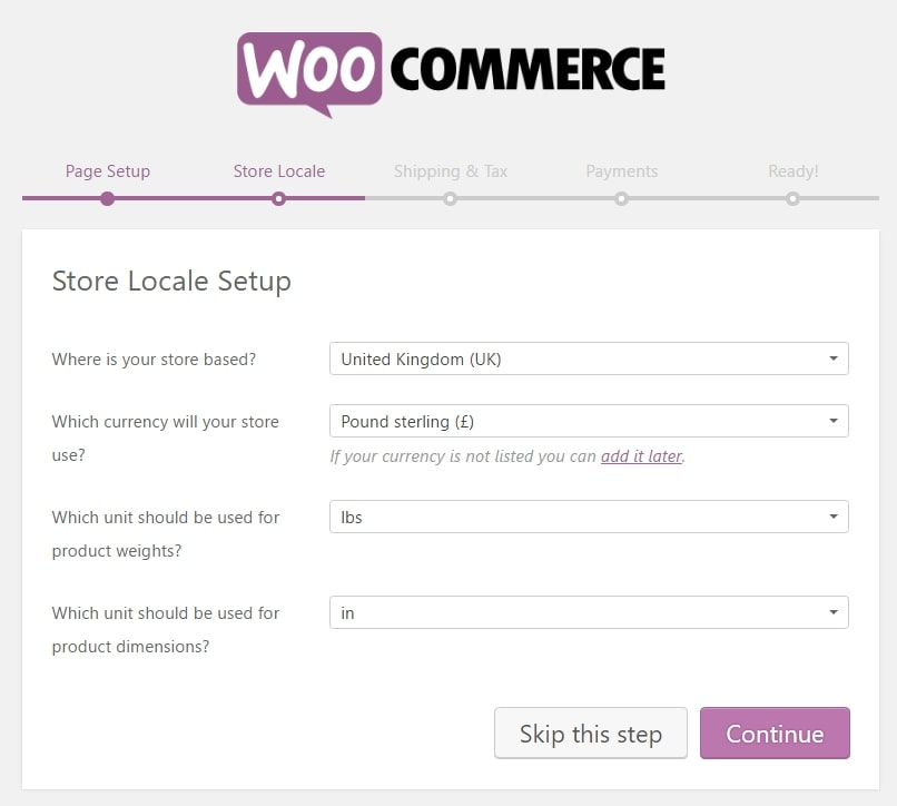 woocommerce-guide 2
