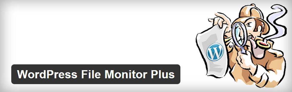 WordPress-Datei-Monitor-plus-wpexplorer
