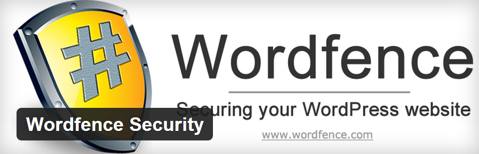 wordfence-security-wpexplorer
