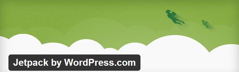jetpack-per-wordpress-wordpress-options-wpexplorer