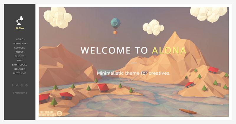 alona-wp-theme