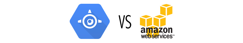 app-motor vs amazon aws