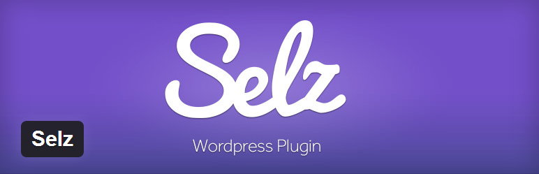 selz-wordpress-plugin